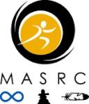 masrc_logo_color_v