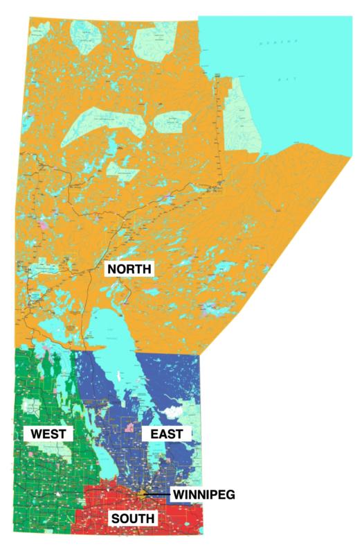 Regions-Map (1)