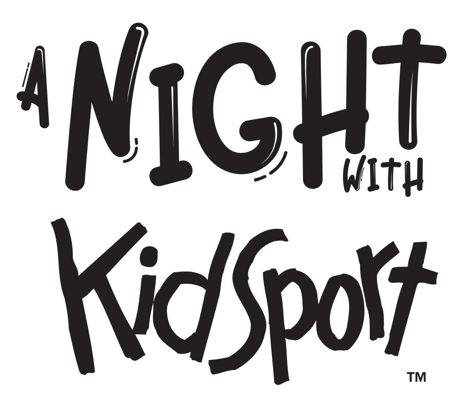 ANightWithKidSport_Logo-03