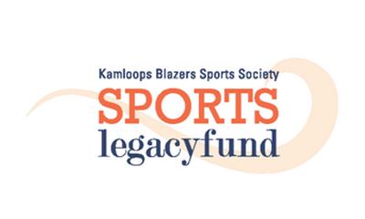 Sport Legacy Fund